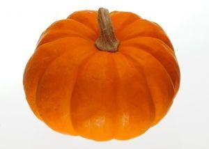 pumpkin-1097255-m