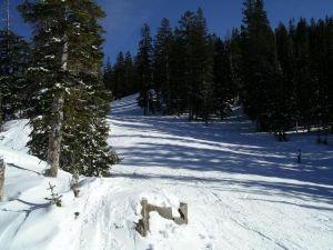 ski-utah-489625-m