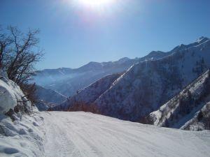 sundance-sun-840740-m