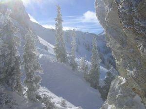 winter-mountain-495134-m