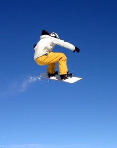 snowboarder-1-1387071