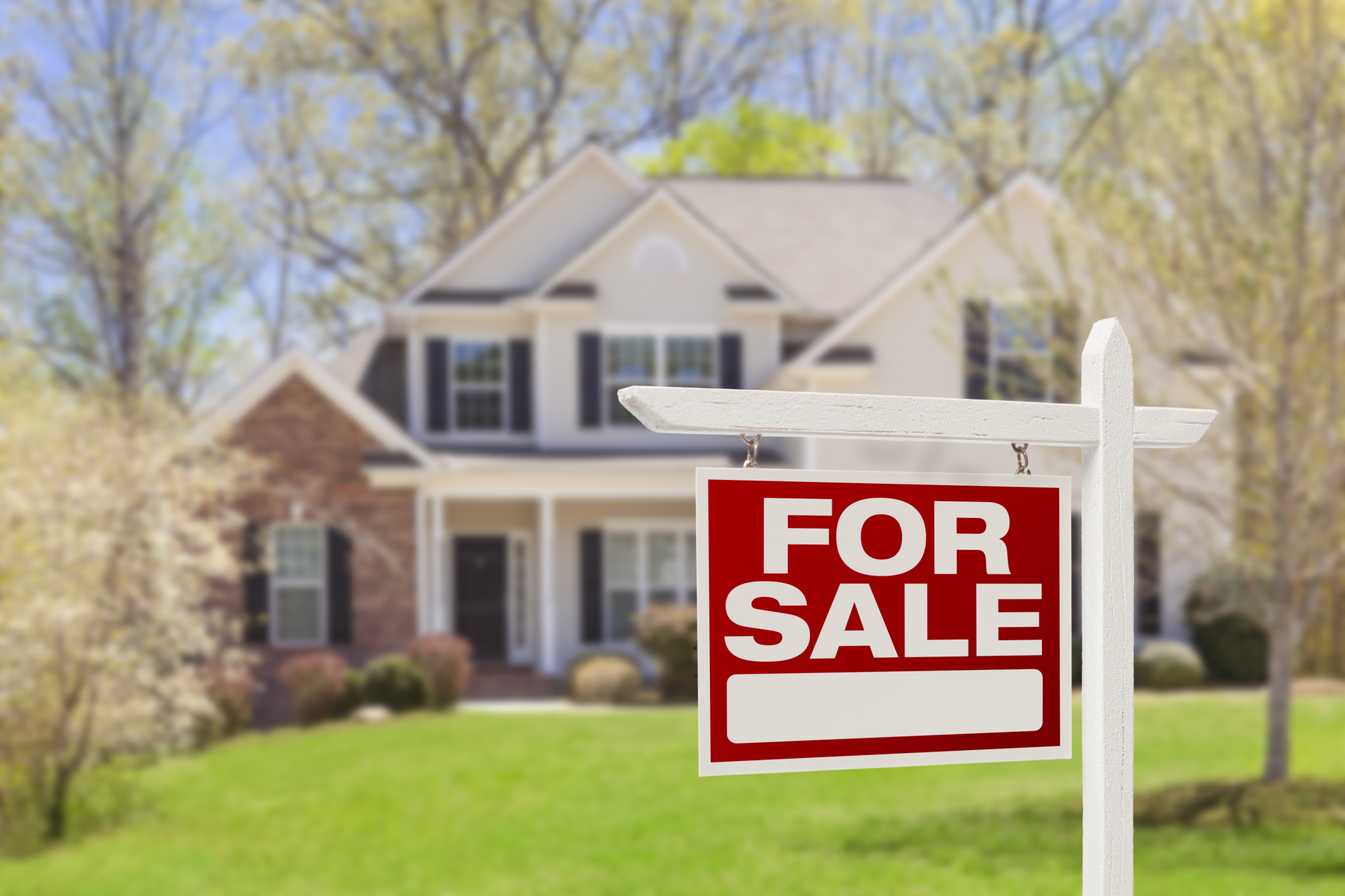 Homes For Sale By Owner >> Reason To Not Try For Sale By Owner St Louis And St Charles