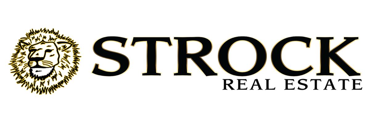 Strock Real Estate