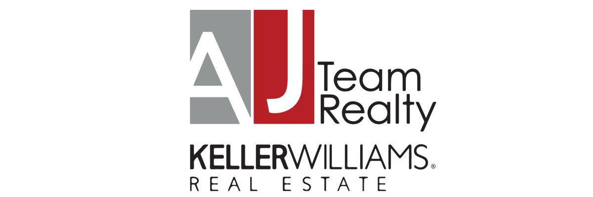 AJ Team Realty