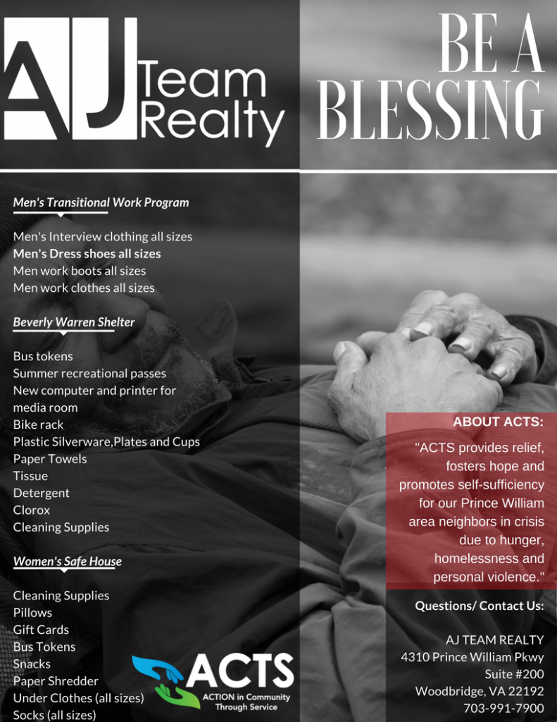 ajteamrealty-acts-revision