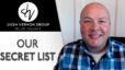 Do Realtors Have a Secret List of Properties