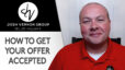 5 Ways to Get Your Offer Accepted