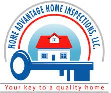HomeAdvantageHomeInspections.com Orlin Egbert License #47099 480-294-5673 Orlin@HomeAdvantageHomeInspections.com