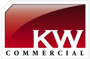 charlie-madson_keller-williams-commercial-logo
