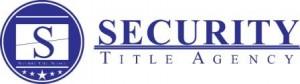 SecurityTitle.com Teresa Clayton Sr. Escrow Officer 480-874-7421