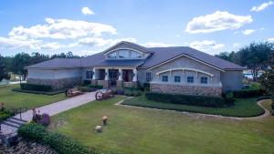 Club House Aerials-16