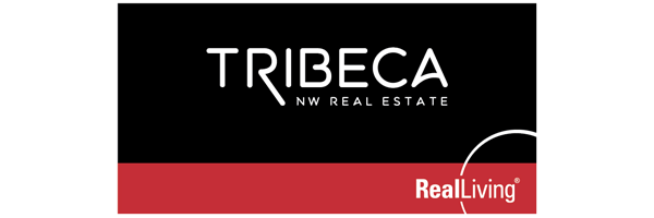 Tribeca NW Real Estate
