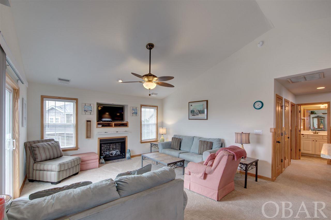 Living Room of Aloan at Last