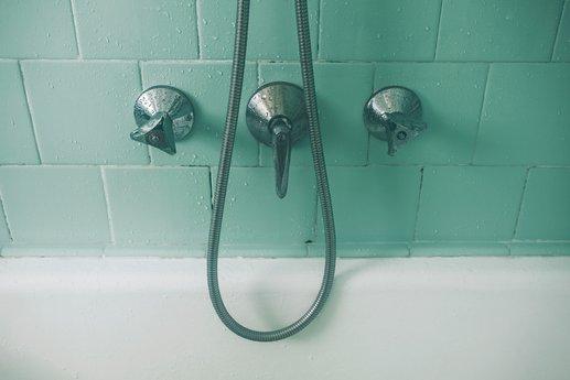 bathroom-mold-standard_41a97a27dd68c1b54a9a171c29f6db49_3x2_jpg_518x345_q85