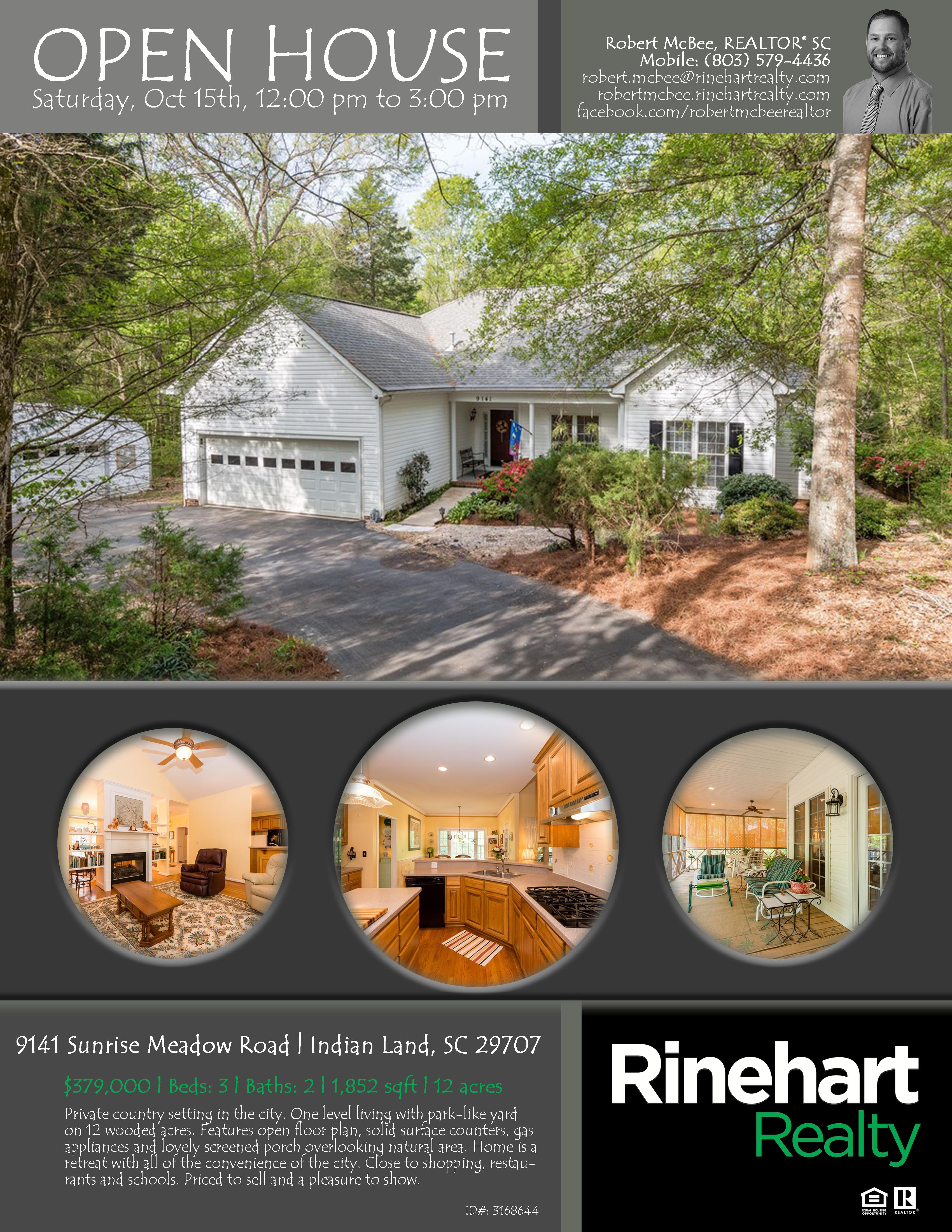 OPEN HOUSE 10.17_REDUCED