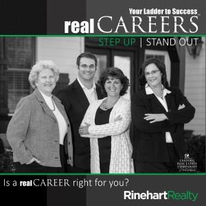 Rinehart Realty Image