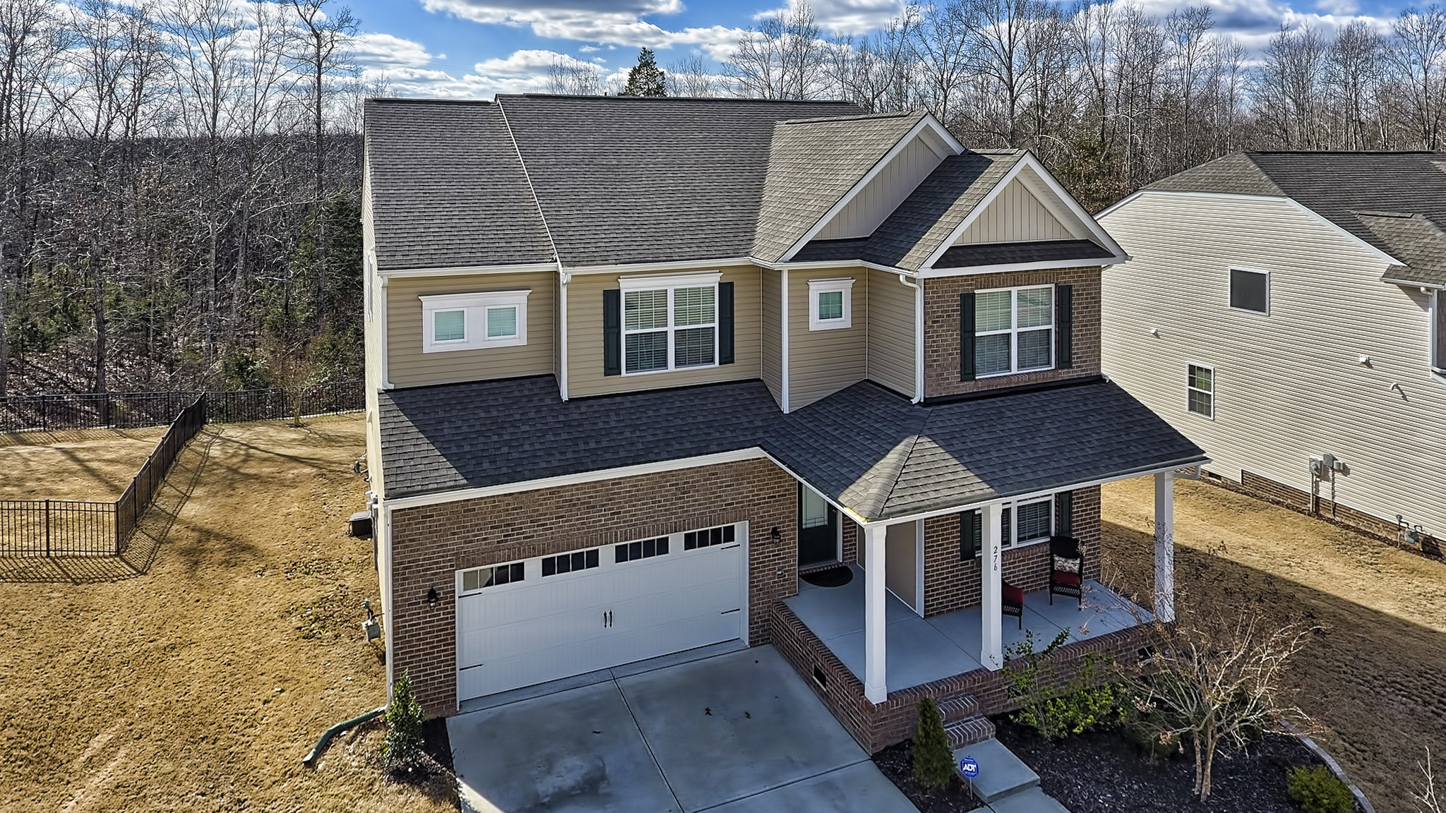 Rock Hill Homes For Sale Homes For Sale Rock Hill The