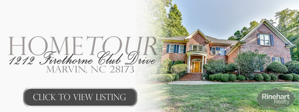 Marvin homes for sale, homes for sale marvin, charlotte homes for sale, homes for sale charlotte, 1212 Firethorne Club Drive, Marvin, NC 28173, Firethorne subdivision, firethorne marvin nc, marvin elementary schook, marvin middle school, marvin high school