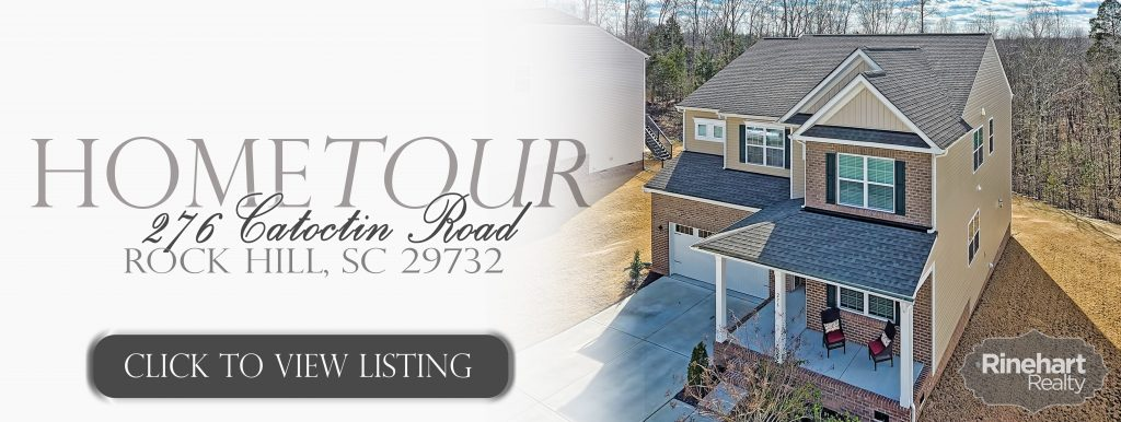 Rock Hill homes for sale, homes for sale rock hill, the woodlands rock hill, rock hill the woodlands, the woodlands subdivision, woodlands subdivision, 276 Catoctin Road Rock Hill, SC 29732, india hook elementary school, Dutchman creek middle school, northwestern high school