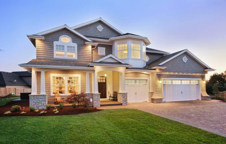 Home Safety Checklist