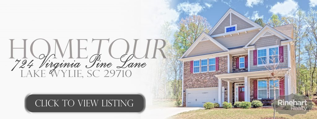 6-home-tour-enhanced-listing