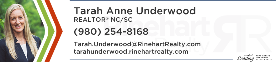 Tarah Anne Underwood
