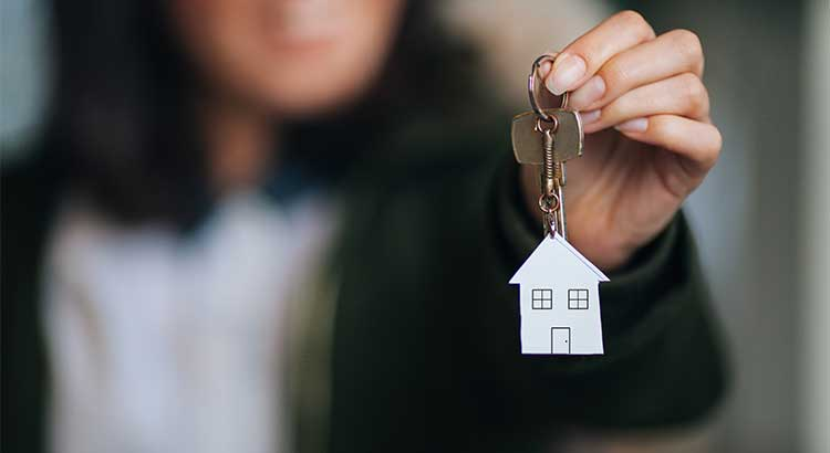 """According to the Realtors Confidence Index from the National Association of Realtors, 61% of first-time homebuyers purchased their homes with down payments below 6% in 2017. Many potential homebuyers believe that a 20% down payment is necessary to buy a home and have disqualified themselves without even trying, but in March, 71% of first-time buyers and 54% of all buyers put less than 20% down. Ralph McLaughlin, Chief Economist and Founder of Veritas Urbis Economics, recently shed light on why buyer demand has remained strong, """"The fact that we now have four consecutive quarters where owner households increased while renters households fell is a strong sign households are making the switch from renting to buying. Households under 35 – which represent the largest potential pool of new homeowners in the U.S. – have shown some of the largest gains. While they only make up a third of all homebuyers, the steady uptick in their homeownership rate over the past year suggests their enormous purchasing power may be finally coming to [the] housing market."""" It's no surprise that with rents rising, more and more first-time buyers are taking advantage of low-down-payment mortgage options to secure their monthly housing costs and finally attain their dream homes. Bottom Line If you are one of the many first-time buyers unsure of whether or not they would qualify for a low-down payment mortgage, let's get together and set you on your path to homeownership!"""