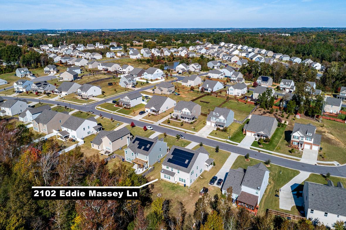 2102 Eddie Massey Lane
