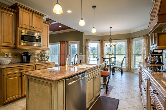 757 Belfast Court Rock Hill Sc 29730 York County And