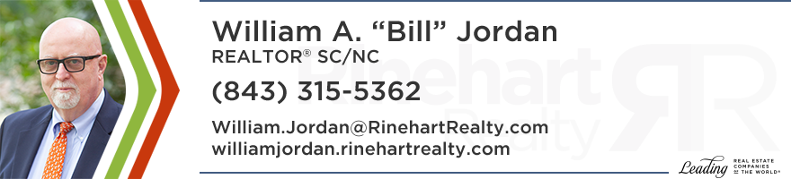 William Jordan Realtor