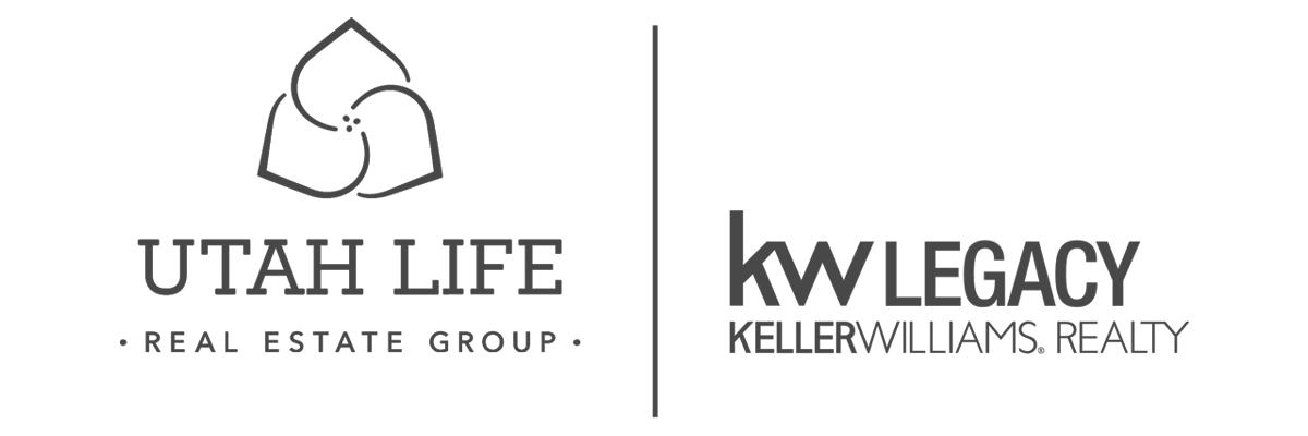 Utah Life Real Estate Group