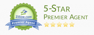 zillowpremierbadge