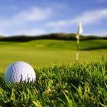 golfing-pic