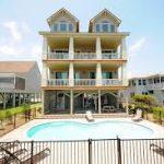 myrtle-beach-house-on-stilts