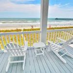 porch-on-the-ocean