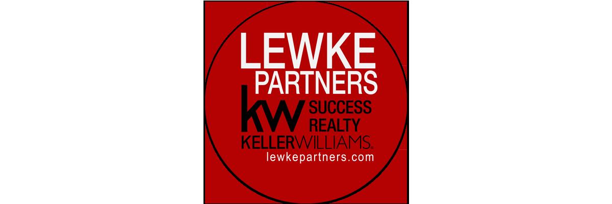 Lewke Partners