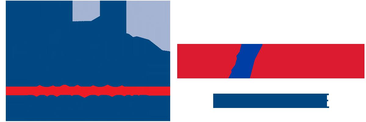 RE/MAX Main Line