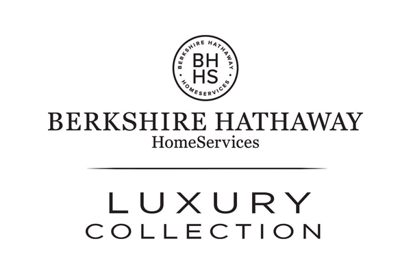 Berkshire Hathaway HomeServices | Luxury Collection