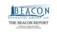 Central Oregon Real Estate - The Beacon Report