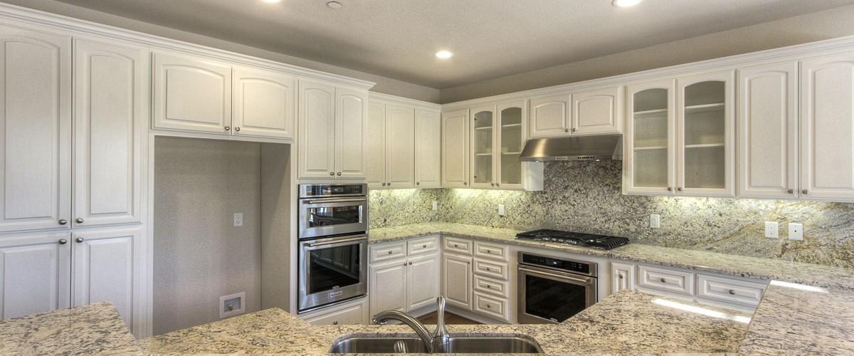 Tyler kitchen