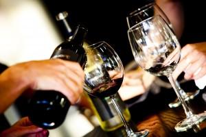 wine-tasting1