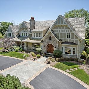 Glenview Homes