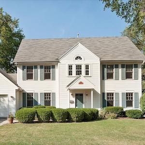 Northbrook Homes