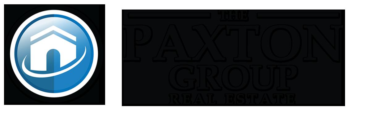 The Paxton Group at Keller Williams