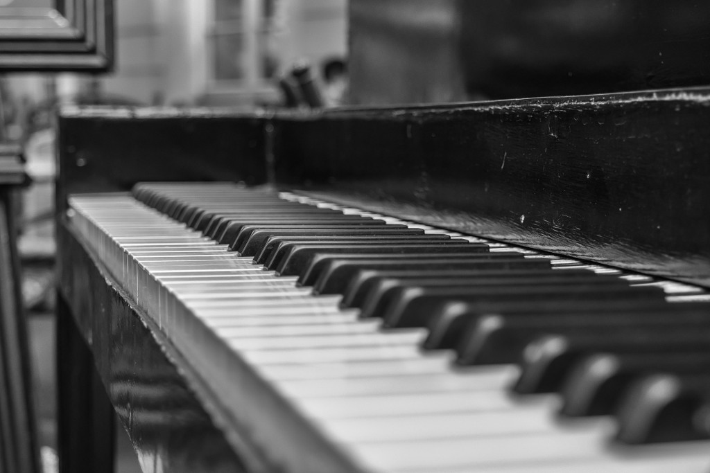 piano-1493797_1920