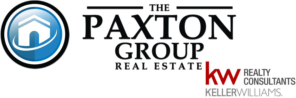 The Paxton Group at Keller Williams Realty Consultants