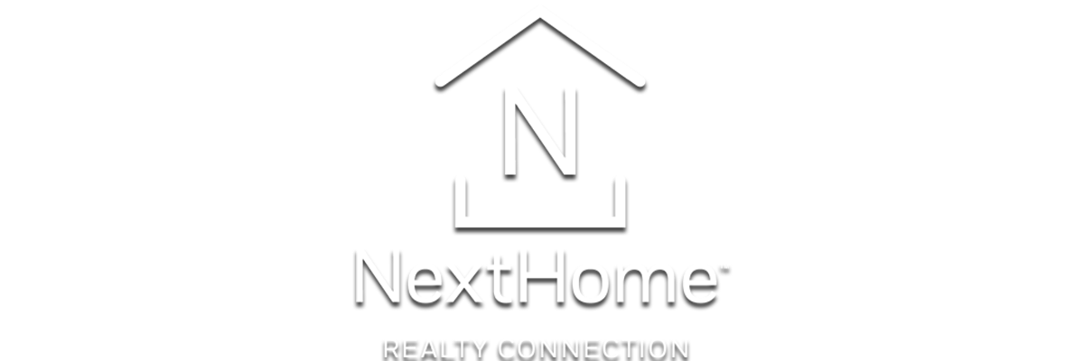 Next Home Realty Connection