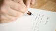 """Oregon Legislature Gets Rid Of """"Love Letters"""" to Sellers"""