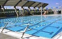 1 san diego public pools