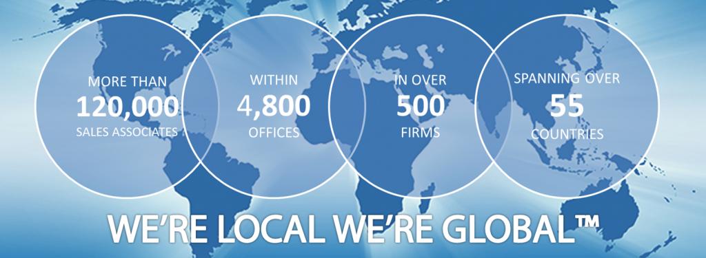 were local were global